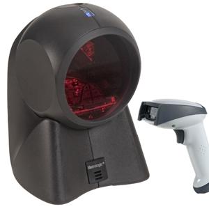 Barcode Scanner Dealer Calicut, Barcode Scanner Calicut, Wireless